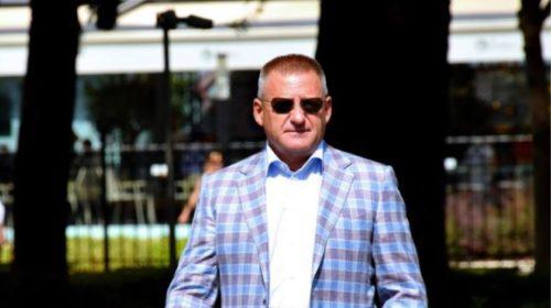 """""""Qeveria tranzitore të miratohet pa kompromis"""", flet Nard Ndoka për """"zgjedhoren"""": Pse jam pro sistemit danez të propozuar nga SHBA"""