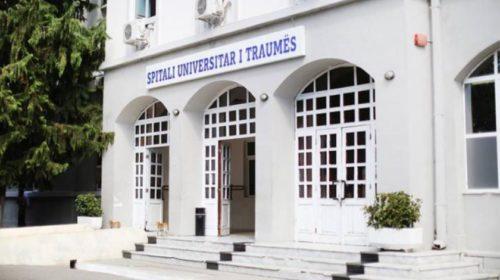 Termeti i frikshëm, Ministria e Shendetësisë jep detaje për të lënduarit- vetëm dhjetë persona janë akoma…