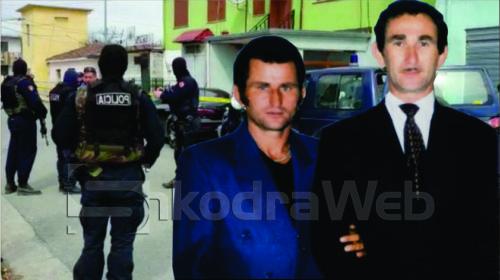 Prokuroria e Shkodrës mbyll hetimet e pritën ndaj vëllezërve Bilali në fund të marsit të vitit të kaluar…