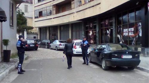 MINUTA E FUNDIT – Policia gjen në banesë të pajetë 33 vjeçarin, dyshimet e para janë për…