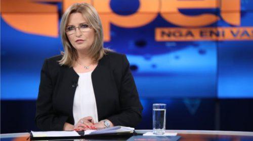 """""""Do zbatojmë dekretin e Presidentit për zgjedhjet…"""", kryebashkiakja Ademi: Autoritetet të mos shantazhojnë kryebashkiakët…"""