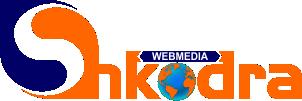 SHKODRA WEBMEDIA