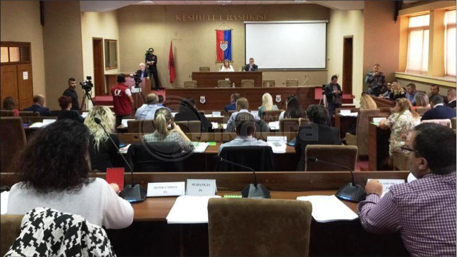 DOKUMENTI – Vllaznia me sytë nga Këshilli Bashkiak, nesër mblidhet si Asamble e Shoqërisë Aksionare…