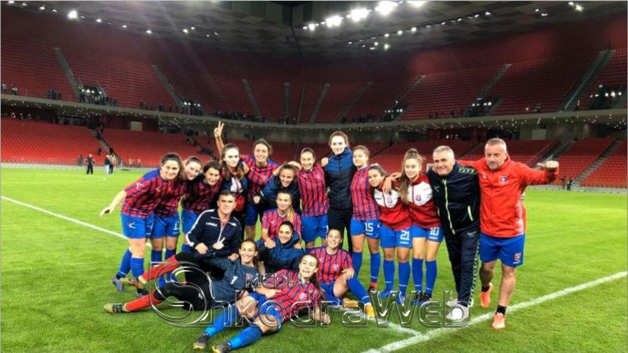 """REKORD """"GUINNESS""""/ Vllaznia e femrave: 853 gola të shënuar dhe vetëm 24 të pësuar në 119 fitore rradhazi"""