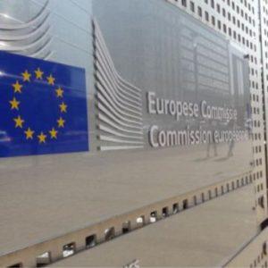 """""""Palët të shmangin një përshkallëzim të situatës"""", Komisioni Europian për """"Teatrin"""": Pamë se ka pasur përdorim force"""
