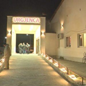 Numër i lartë testesh edhe për ditën e sotme në Shkodër, dyshohet për 32 persona me simptoma të virusit…