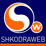 ShkodraWeb Media