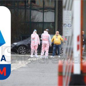 ZYRTARE – Caktohet data, ja kur do të rifillojë kampionati italian i futbollit ose Serie A…