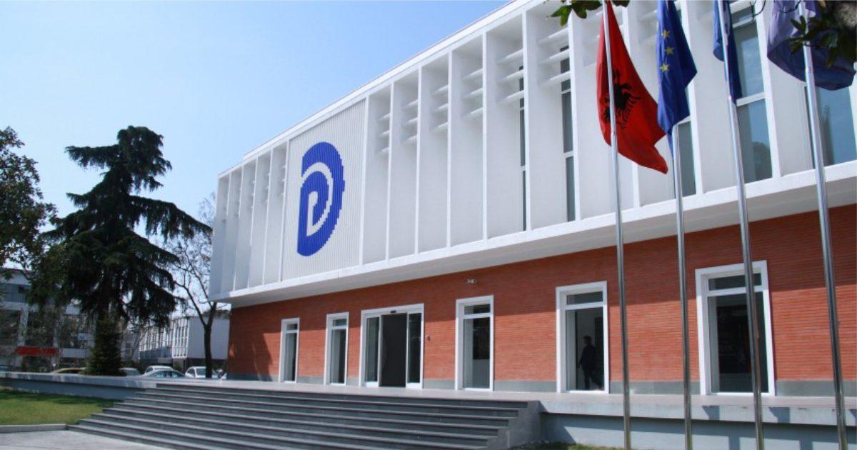 """""""Këshilli Politik të mblidhet nesër.."""", përfaqësuesit e opozitës së bashkuar të vendosur për Reformën Zgjedhore"""