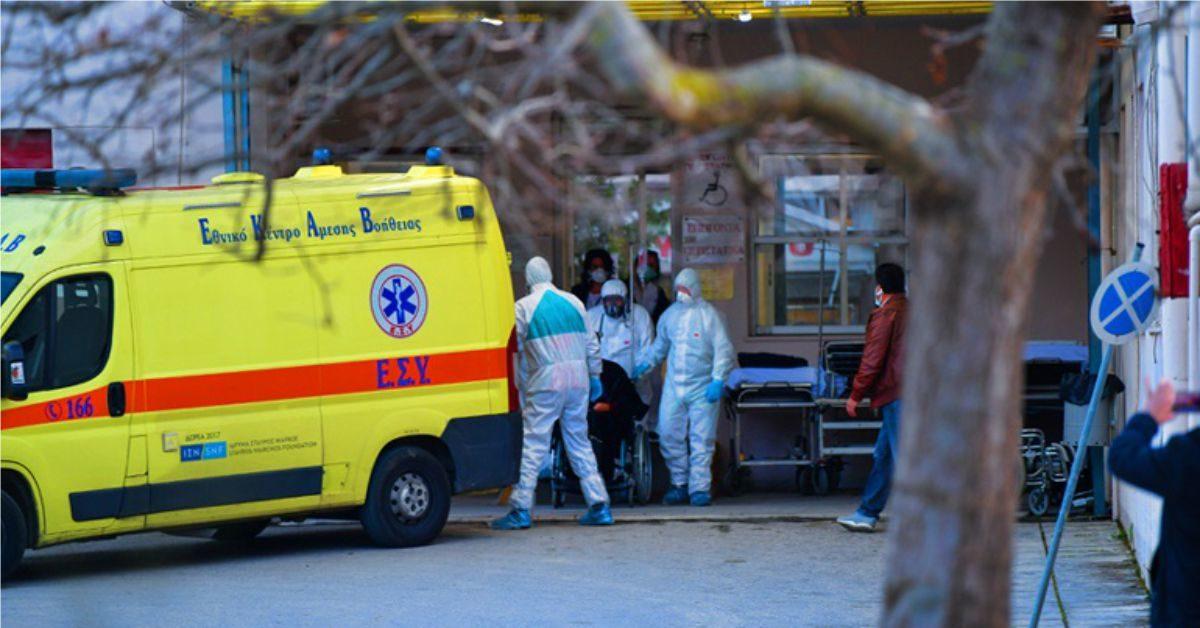 Katër raste të reja në 24 orët e fundit dhe një jetë e humbur, megjithatë Greqia po planifikon hapjen e plotë…