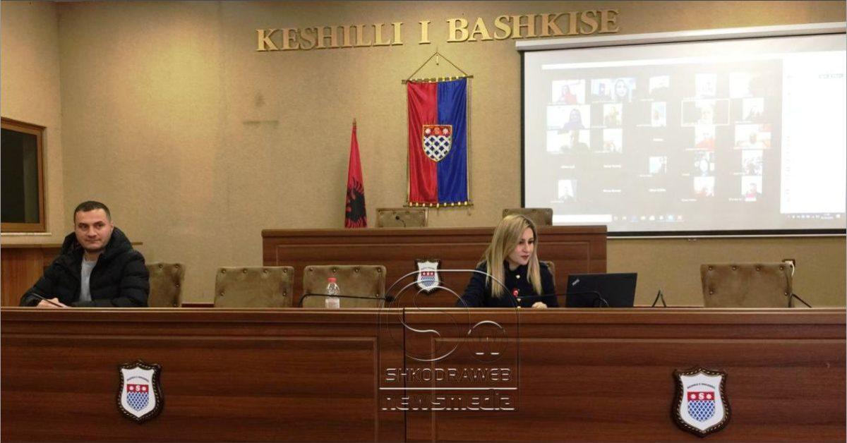 DOKUMENTI – Situata financiare tek Vllaznia e futbollit, reagon Këshilli Bashkiak i Shkodër duke publikuar një shkresë