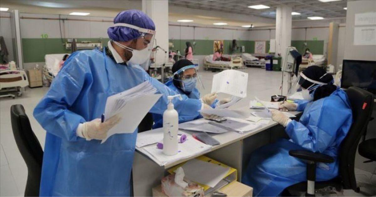 Vazhdon të ulet numri i jetëve të humbura nga pandemia në Itali, regjistrohen vetëm 60 në 24 orët e fundit…