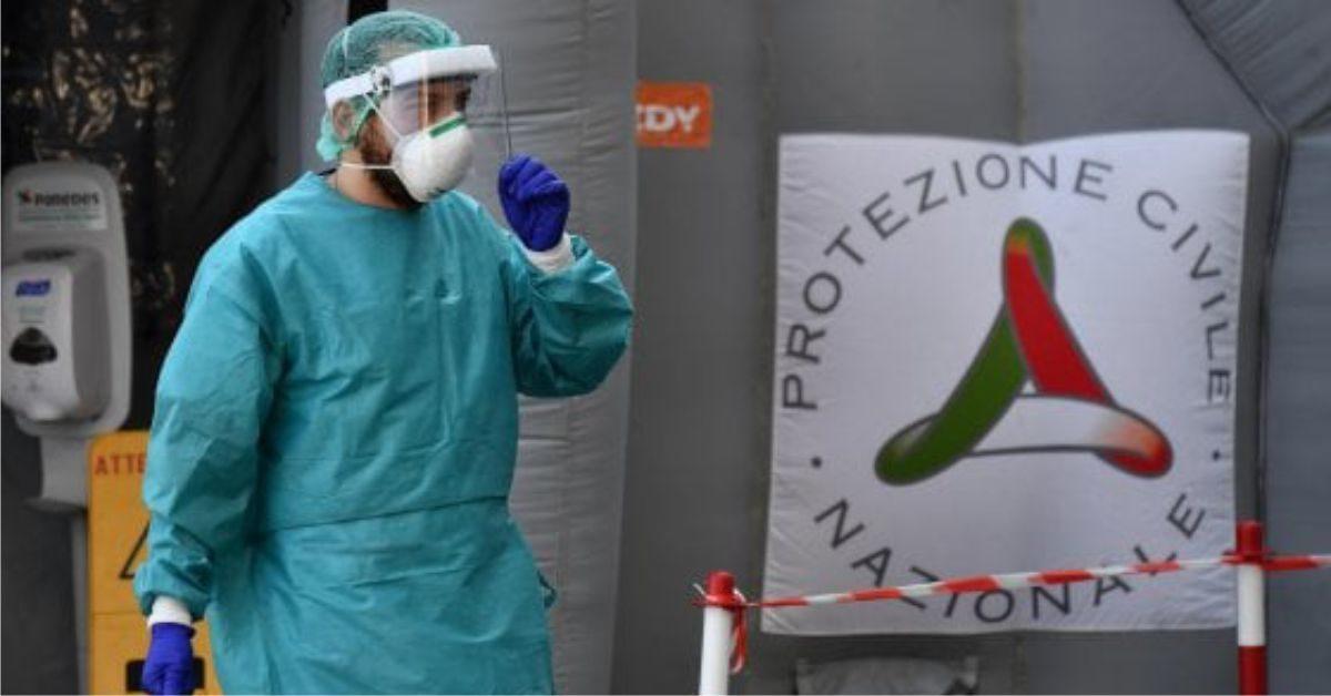 Përmirësohet dukshëm situata në Itali, vetëm 55 jetë të humbura në 24 orë, 5 më pak se një ditë më parë