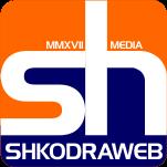 NEWS I ShkodraWeb.com