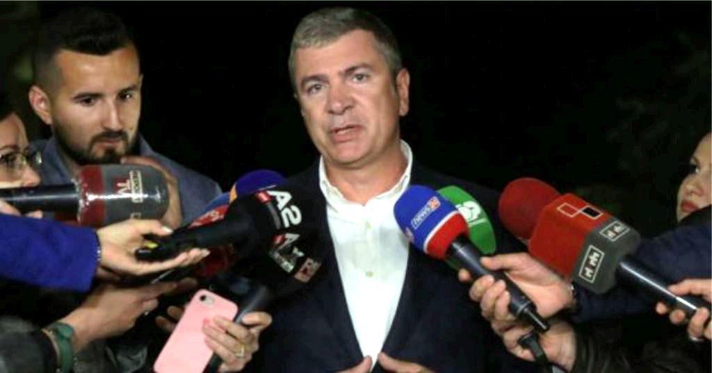 """""""Kemi një paketë gati të përfunduar, Kuvendi i ka votat…"""", Gjiknuri i PS-së: Opozita fillon me parakushte më pas del nga kërkesat"""