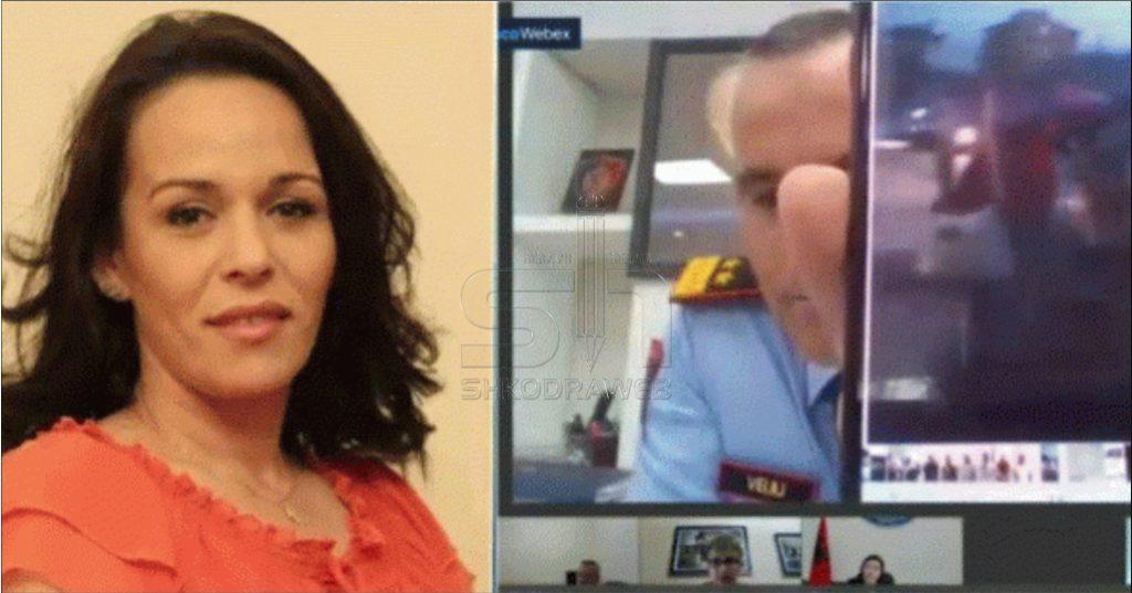 """""""Jam ndjérë e tmérrùár"""", flet nëna e adóléshentit të kéqtrájtùar nga policia: Ardi Veliu ka gërmuar në rrjetet sociale"""