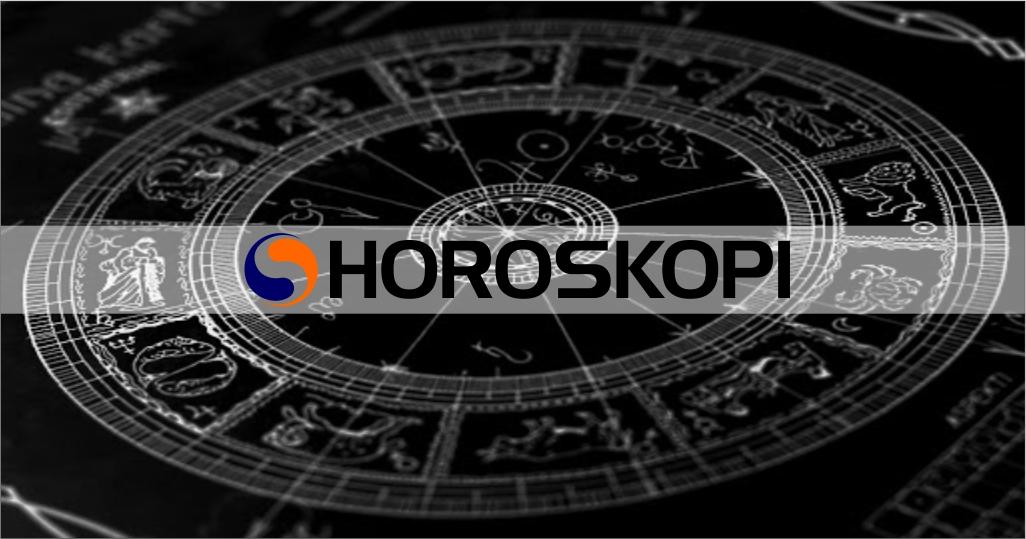 HOROSKOPI – Çfarë parashikojnë yjet për ditën e sotme, a do të sjell fat kjo e diel e parë e qershorit…?!