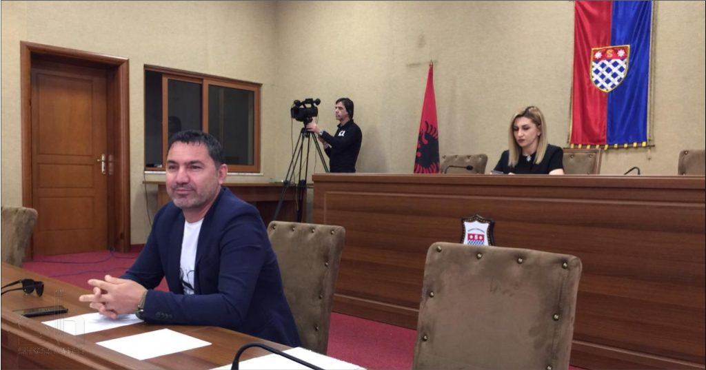 Merr fund ngërçi financiar tek Vllaznia, Asambleja miraton buxhetin dhe pasqyrat financiare…