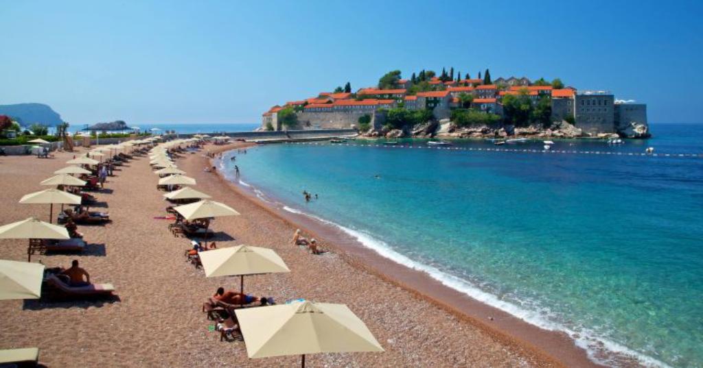 LAJM I MIRË – Mali i Zi do të rihapë kufirin me Shqipërinë më 1 qershor…
