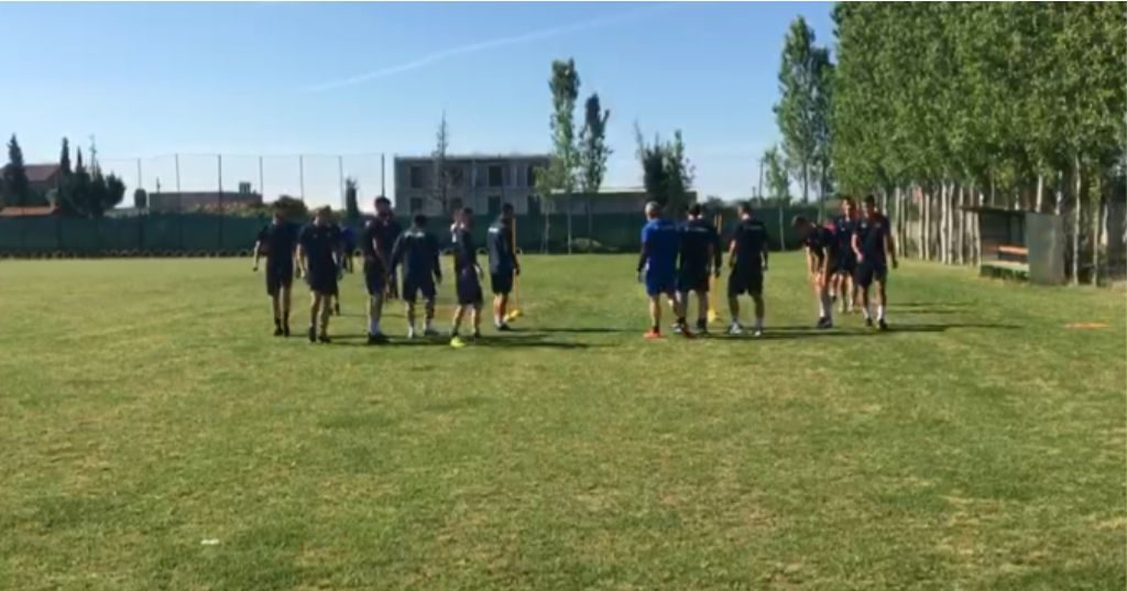 Superliga rifillon me 3 qershor, çfarë do të ndodhë me 13 futbollistët që u ka ka mbaruar kontrata me 31 maj…?!