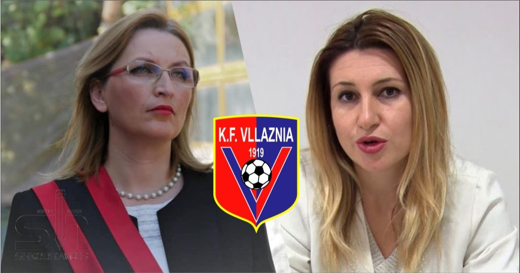 """""""Bordi i Vllaznisë i zgjdhur në shkelje të ligjit"""", kryebashkiakja Ademi shkresë Agjencisë së Mbështetjes të Vetëqeverisjes Vendore"""