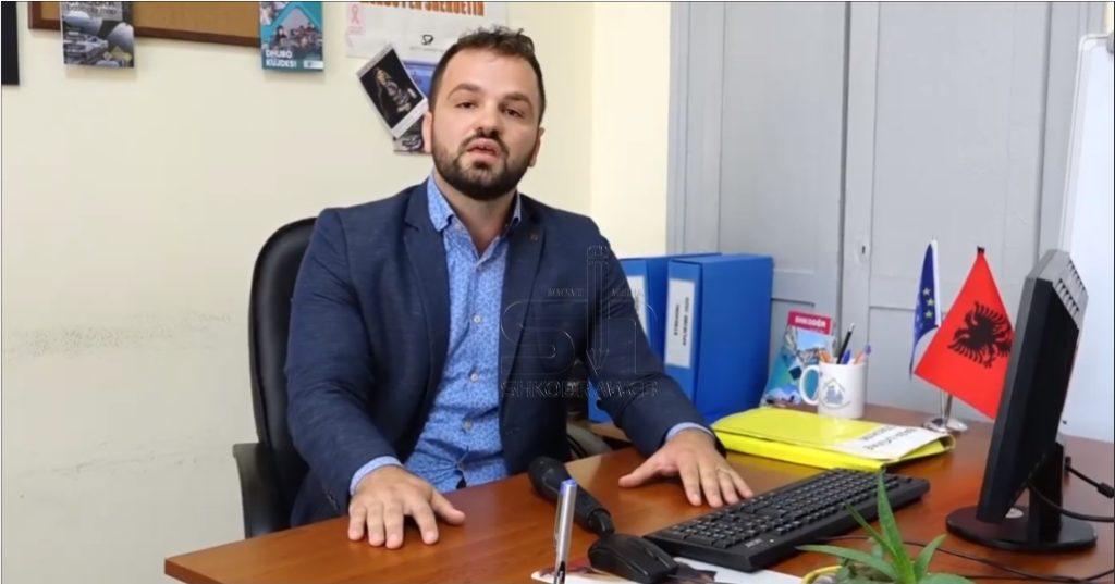 VIDEO – Bashkia Shkodër rihap aplikimet për programet e strehimit social, ja kriteret…