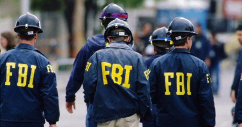 """Gjashtë fakte """"të çuditshme"""" që nuk i keni ditur për FBI- në amerikane…"""