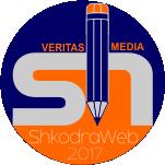 NEWS I LAJME ShkodraWeb.com