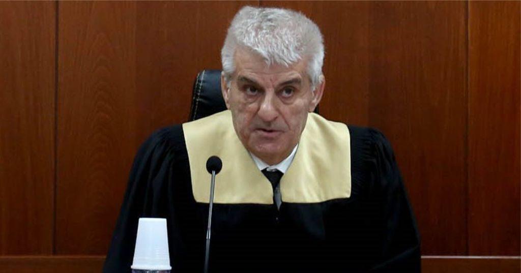 Shkalla e parë e pezulloi, Gjykata e Apelit të Posaçëm e rikthen në detyrë antarin e KPA- së