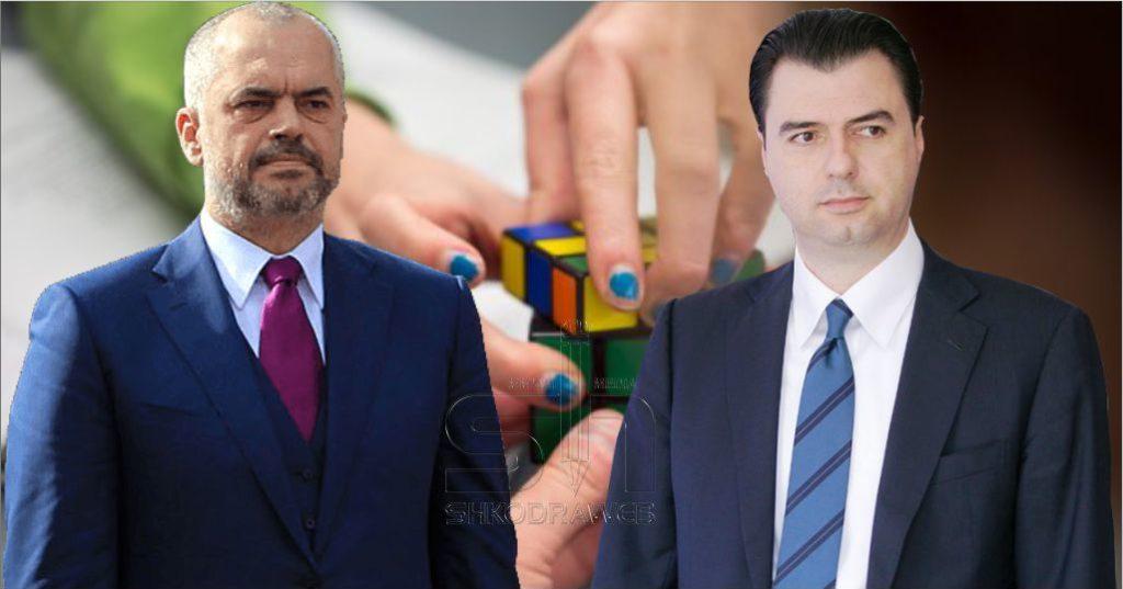 OPINION – Orët që po vendosin fatin e qeverisjes së shqiptarëve për vitet e ardhshme…