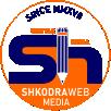 LAJME║NEWS ShkodraWeb.com