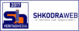 ShkodraWeb.com LAJME ║ NEWS