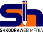 LAJME I NEWS ShkodraWeb.com