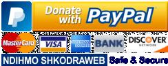 Mbështet ShkodraWeb Media
