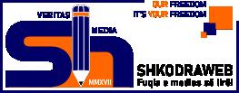 ShkodraWeb.com LAJME ║ NEWS
