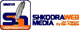 SHKODRAWEB MEDIA LAJME ║ NEWS
