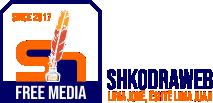 ShkodraWeb.com